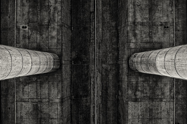 Radotínský most Pražského okruhu od Jan Stojan Photography ©