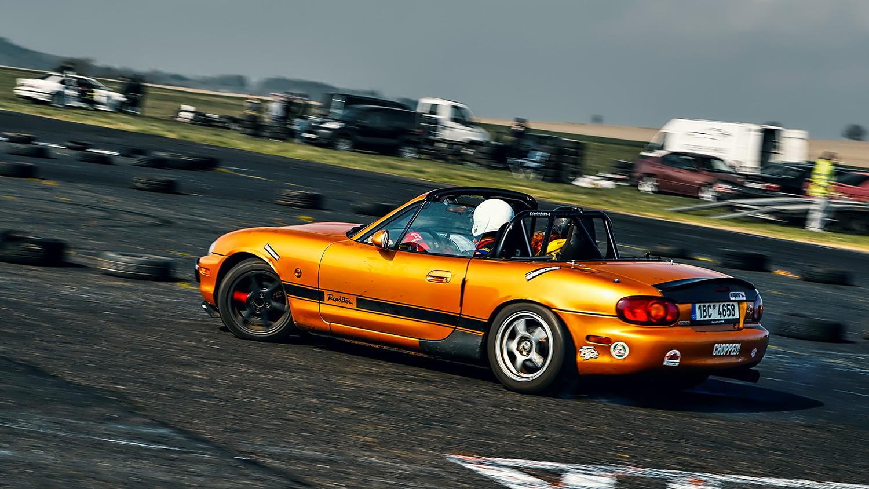 Drift tuning sraz příbram od Jan Stojan Photography ©