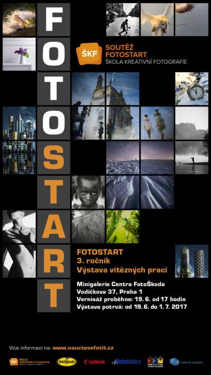 pozvánka na výstavu jan stojan SOUTĚŽ FOTOSTART – FotoŠkoda - Vodičkova 37, Praha 1