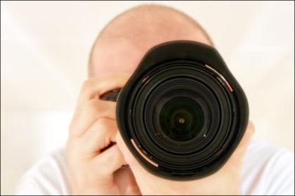 portrét jan stojan ©, fotím pentax IMGP5017